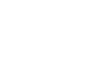 RCP - Top Rated Landlord Badge_Outlined (1)-01