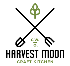 healthy restaurants in columbus   new year's resolutions   harvest moon craft kitchen canal winchester