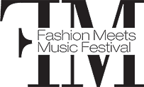 stay in columbus | osu off campus housing | columbus ohio apartments | fashion meets music
