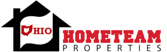 Quality Living in Ohio | Hometeam Properties