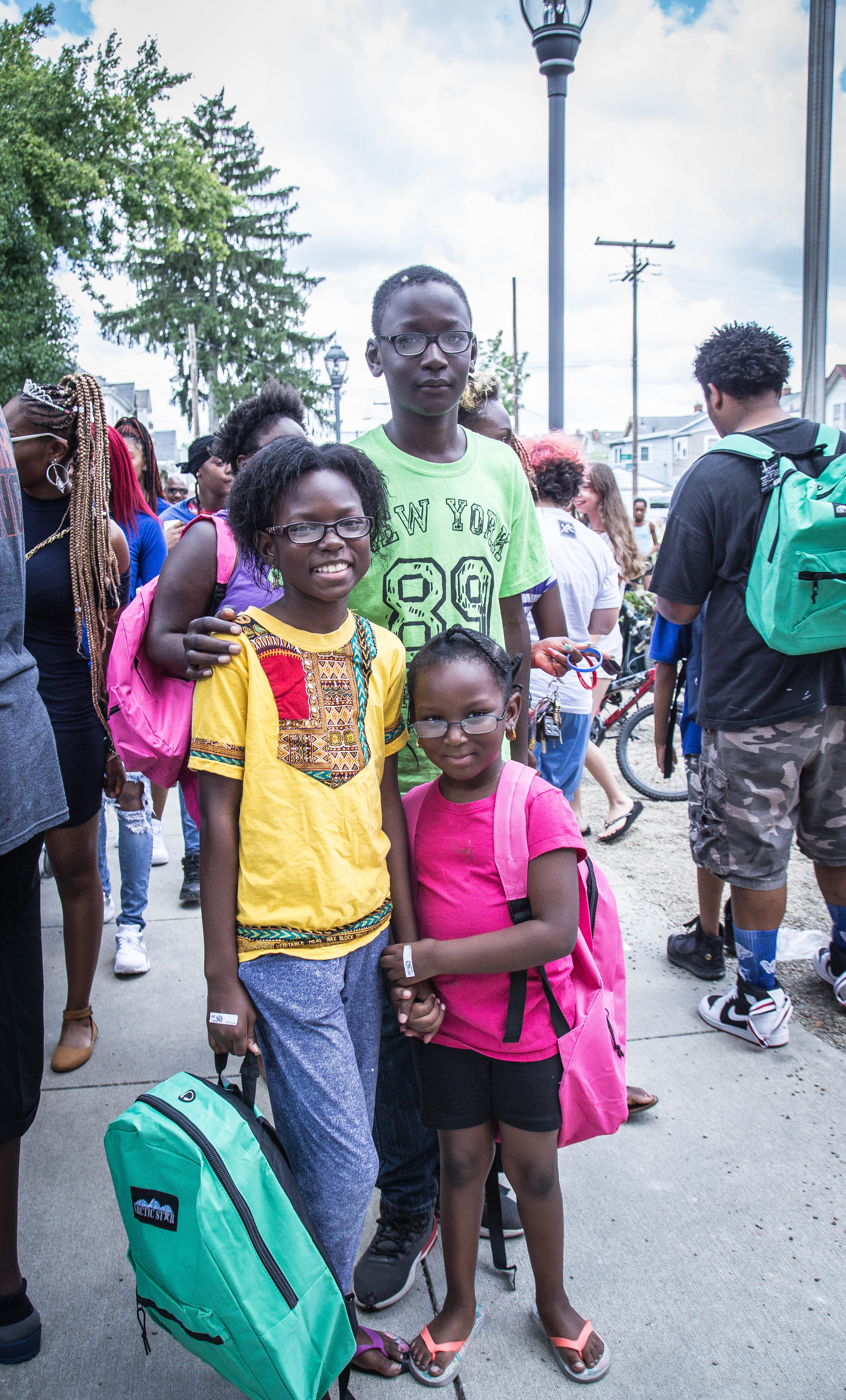 backpack giveaway 2017-3.jpg